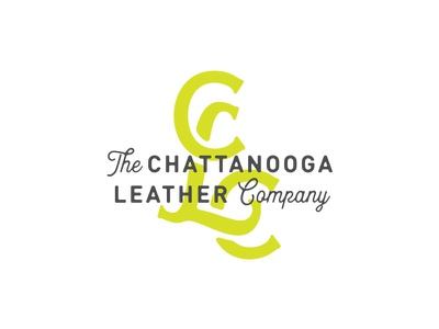 Chattanooga Leather working