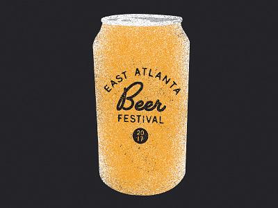 East Atlanta Beer fest 3 east atlanta beer