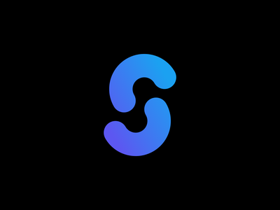 Dribbble agency digital branding development ui  ux design