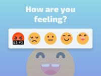 Measuring Depression
