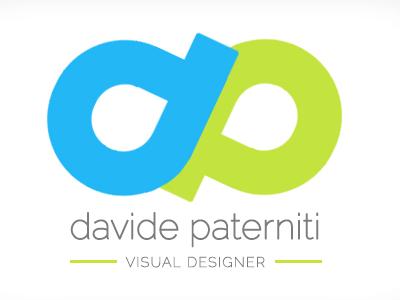 Paterniti logo