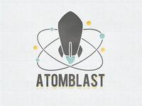 AtomBlast