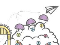 User Airdrop