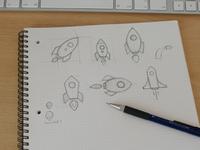 Rocket Concepts