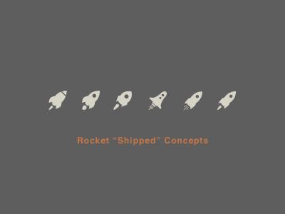 Rocketconcepts