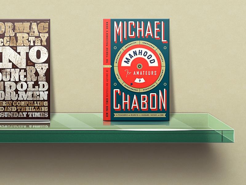 Glass Shelf Mockup Shelves Books Book Covers Bookshelf Texture Background