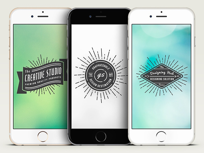 Free Iphone 6 Mockups iphone 6 freebie free vector iphone mockup mockup iphone6 psd iphone 6 mockup iphone6