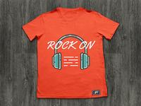 T Shirt Psd Mockup