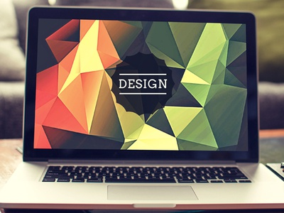 Web Display Mockup web mockup psd mockup photo mockup mockup wood spects pen laptop web design web