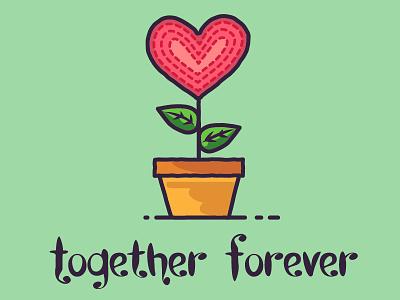 Hand Drawn Icons icons icon design valentine bird envelope love love potion valentines day valentines icons plant cupcake