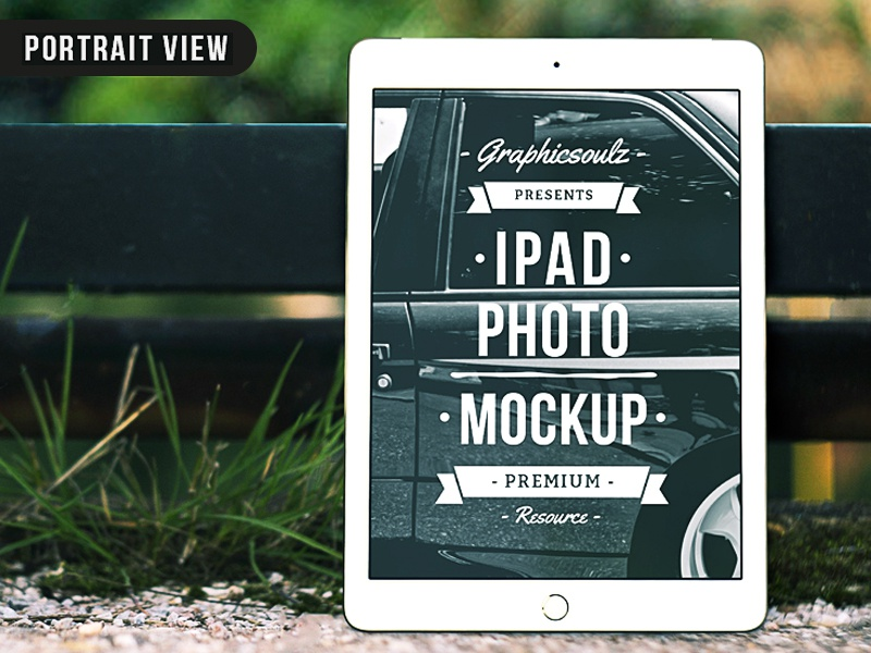 iPad Mockup mockup psd mockup ipad mockup photo mockup ipad