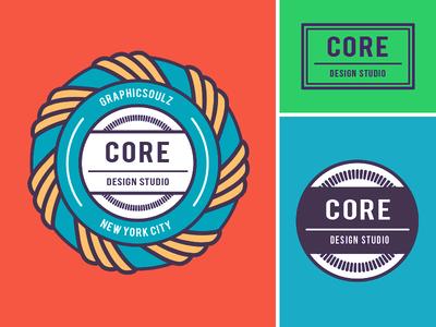 Labels badge labels logo logo design vector badges badges branding