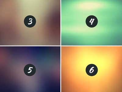 Free Blurred Backgrounds free backgrounds backgrounds freebie free blurred blurred wallpaper blurred backgrounds blur