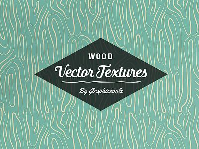 Vector Wood Textures wooden texture wooden textures vector wood vector textures wood