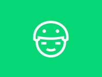 We Roll - Logo update