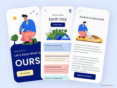 Earth DAY INFO & AWARENESS APP 2.png