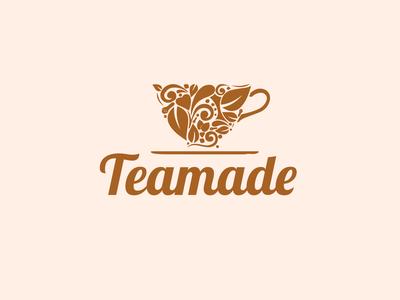 Logo_Tea Store
