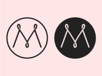 Miranda Makes Logo