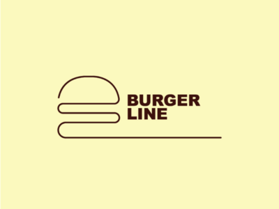 Burger Line