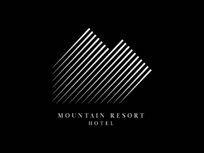 Mountain Resort Hotel