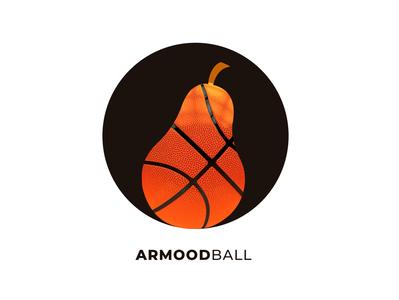 Armoodball