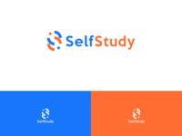 SelfStudy logo