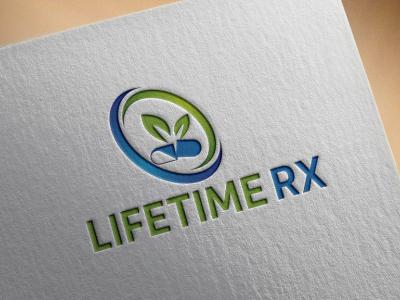 Lifetime rx