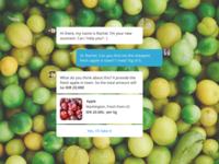 AI Chat