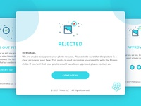 Tags / email template - Dribbble