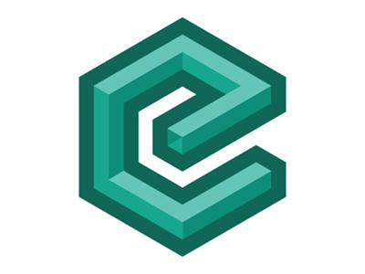 Employ Logo