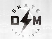 Skate Des Moines