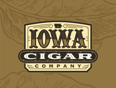 Iowa Cigar Co.