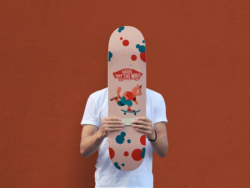 Skateboard design skateboarding skateboard design industrial design children illustration