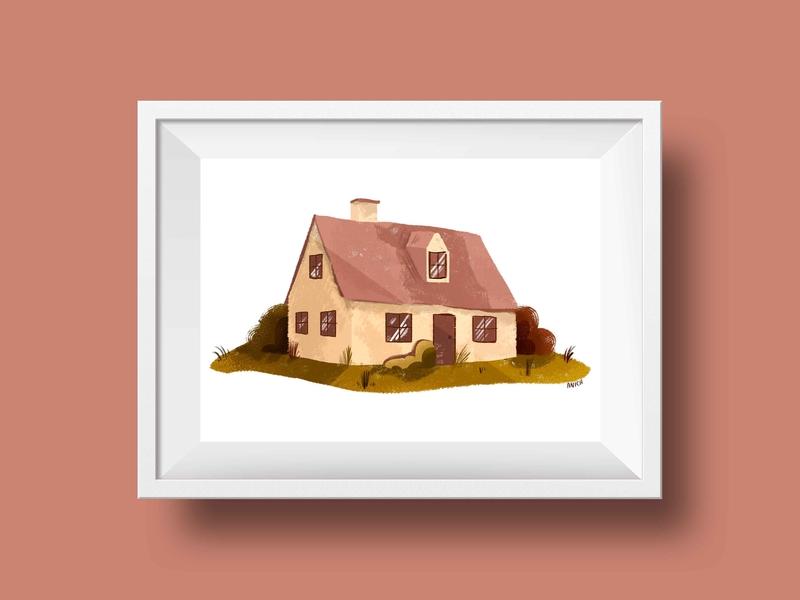 House designs design interior children illustration illustration