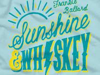 Fb Sunshine 01