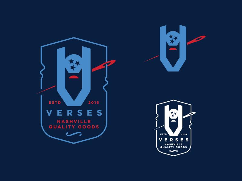 Verses