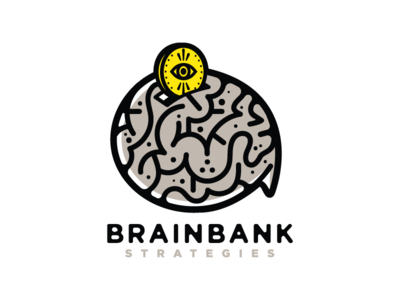 BRAINBANK