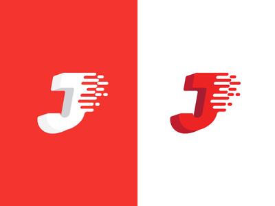 J&J Logo Exploration