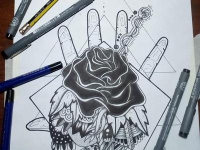 Black rose 35881988 21154401140224 N