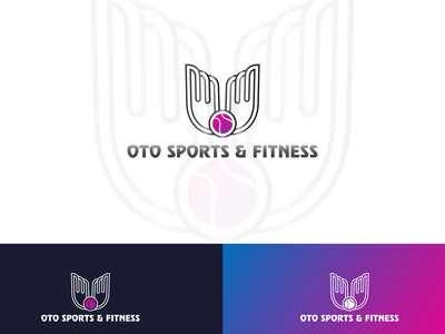 Oto Sports & Fitness