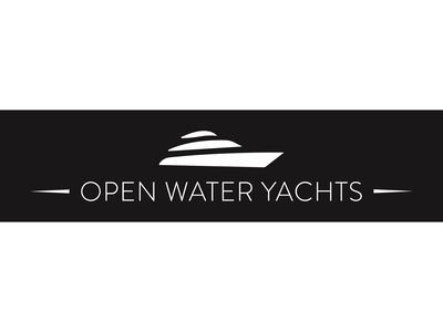 Open Water Yachts Logo