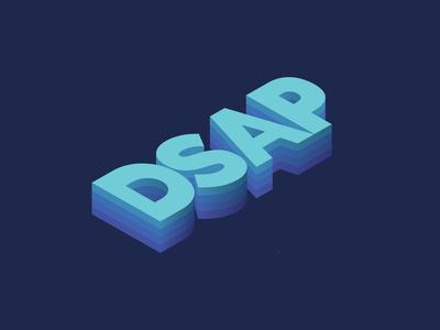 DSAP Designs