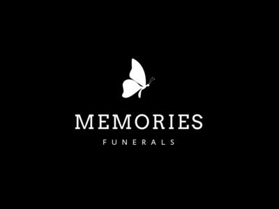 Memories Funerals