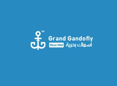 Grand Gandofly Seafood