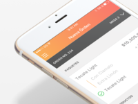 Waiter App for Sellpad