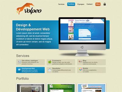 My website WIP portfolio website