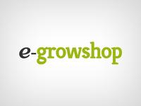 e-growshop