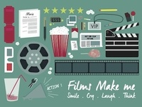 Films Make Me...