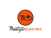 Meetze Electric