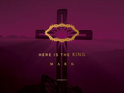 Kingdom Series - Part 2 church